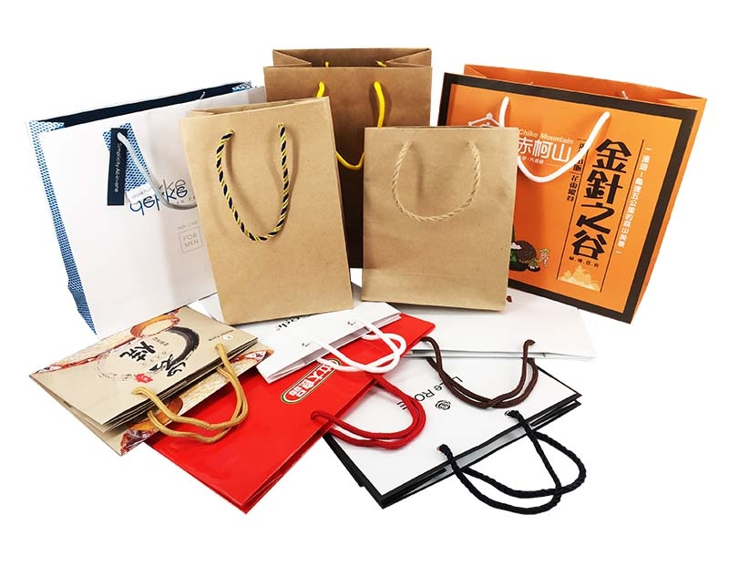 Paper-Bag-Packages-extenpack