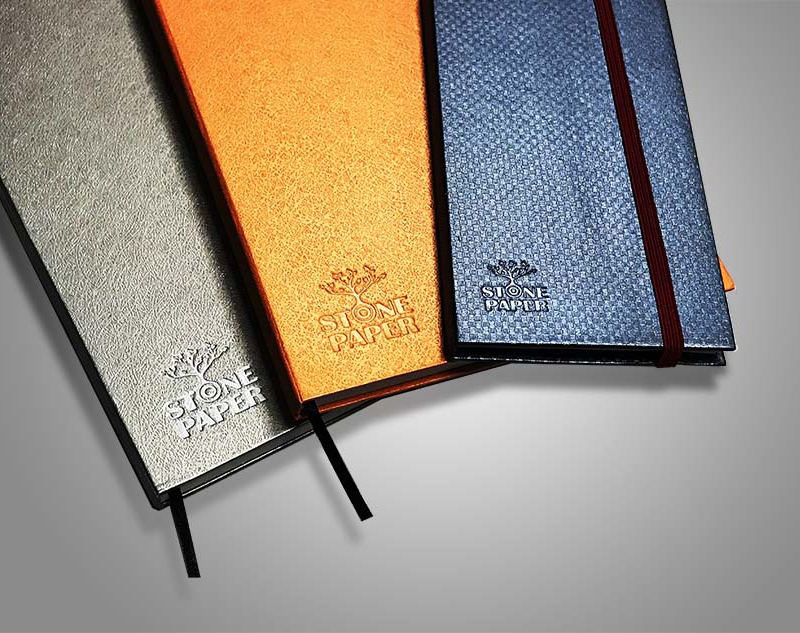 石頭紙包裝-伸長彩色印刷