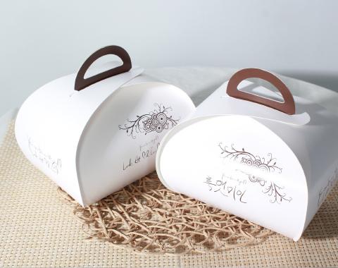 包裝盒印刷-伸長彩色印刷